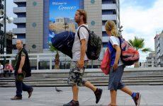 Ο Δήμος Βόλου στη  Διεθνή Έκθεση τουρισμού του Βερολίνου