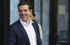 Συμφωνία – γέφυρα έως το τέλος του μήνα διεκδικεί η Αθήνα