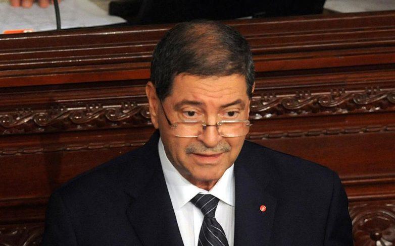 Αντιτρομοκρατικά μέτρα προσεχώς στην Τυνησία