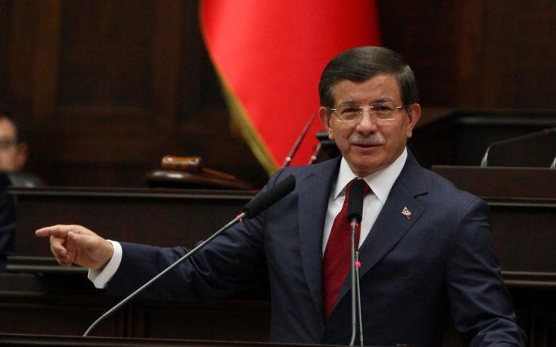 Οξυνση έντασης μεταξύ Τουρκίας και Κούρδων