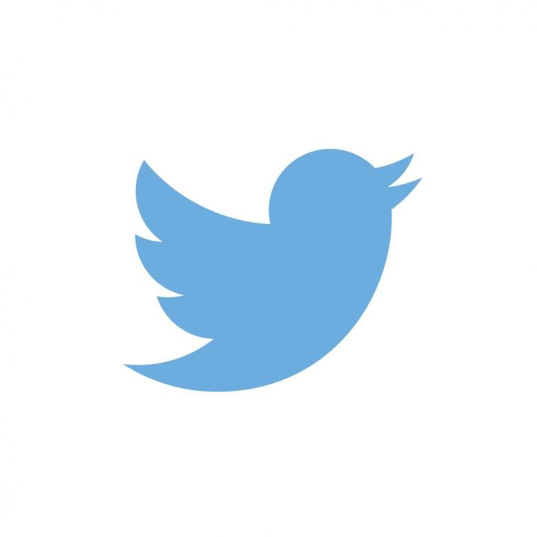 Το δημοψήφισμα στο Twitter