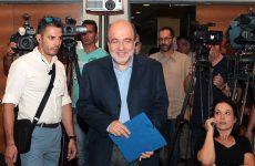 Τ. Αλεξιάδης: Κανονικά οι αλλαγές στη φορολόγηση των αγροτών