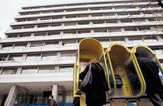 Επιμένουν στην ψήφιση νέου πακέτου προαπαιτούμενων οι δανειστές