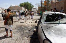 Υεμένη: Τουλάχιστον 71 οι νεκροί και 98 οι τραυματίες από επίθεση αυτοκτονίας του ΙΚ
