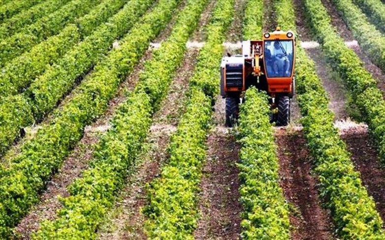 Σαρωτικές αλλαγές στους αγρότες με διπλασιασμό εισφορών στον ΟΓΑ