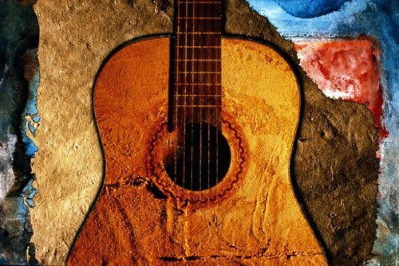 Παγκόσμιο Συνέδριο Διευθυντών Φεστιβάλ Κιθάρας στο Βόλο