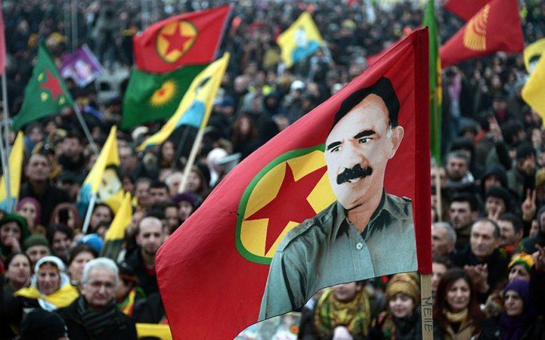 Τουρκία: Νεκρό μέλος του PKK έπειτα από συγκρούσεις με Τούρκους αστυνομικούς
