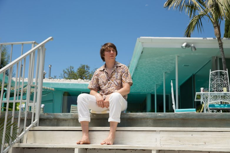 Νέες ταινίες: Οι δύο Μπράιαν των Beach Boys στη λιακάδα της Καλιφόρνιας