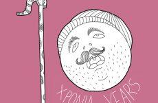 Πανδαισία ήχων στο Μουσικό Χωριό 2015 στον Άγιο Λαυρέντη