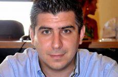 Την κυβέρνηση του ΣΥΡΙΖΑ καταγγέλλει εκ νέου η δημοτική αρχή Βόλου