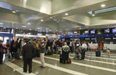 Αθήνα: Συνολική επαναδιαπραγμάτευση για τα 14 αεροδρόμια