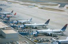 """Ανακοίνωση  της """"Κοινής Πρωτοβουλίας ενάντια στην ιδιωτικοποίηση των Περιφερειακών Αεροδρομίων"""""""