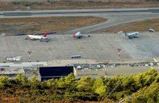 Θολό το τοπίο για τα 14 περιφερειακά αεροδρόμια