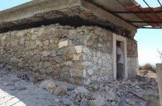 Ενταση στις σχέσεις Ελλάδας – Αλβανίας με αφορμή επεισόδια σε ναό στις Δρυμάδες