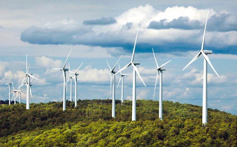 Διασφάλιση βιωσιμότητας του λογαριασμού Ανανεώσιμων Πηγών ζητούν οι φορείς της αγοράς