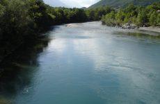 Ιωάννινα: Νεκρός στον ποταμό Αώο σπουδαστής από τη Δανία