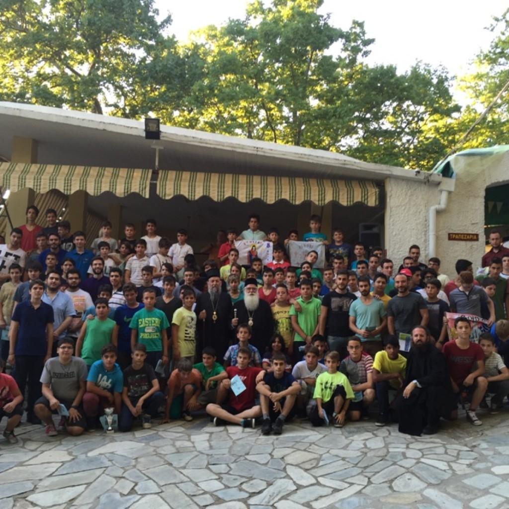 camps_mitropolis_01