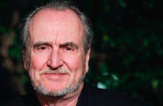 Απεβίωσε σε ηλικία 76 ετών ο σκηνοθέτης Γουές Κρέιβεν