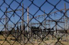 Οι Έλληνες επιδοτούν το ρεύμα Βουλγάρων και Ιταλών μέσω των δημοπρασιών