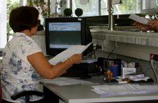 Αυτόματη διαδικασία κατασχέσεων για όσους χρωστούν στο Δημόσιο