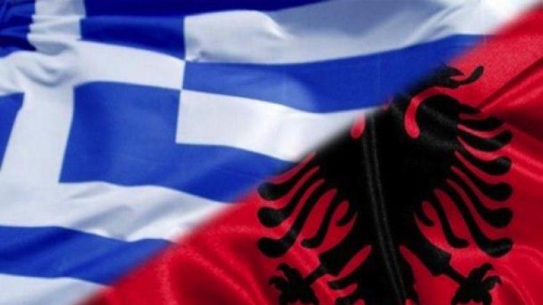 Έγκριση νέου διασυνοριακού προγράμματος της ΕΕ για Ελλάδα-Αλβανία, ύψους 42 εκ. ευρώ