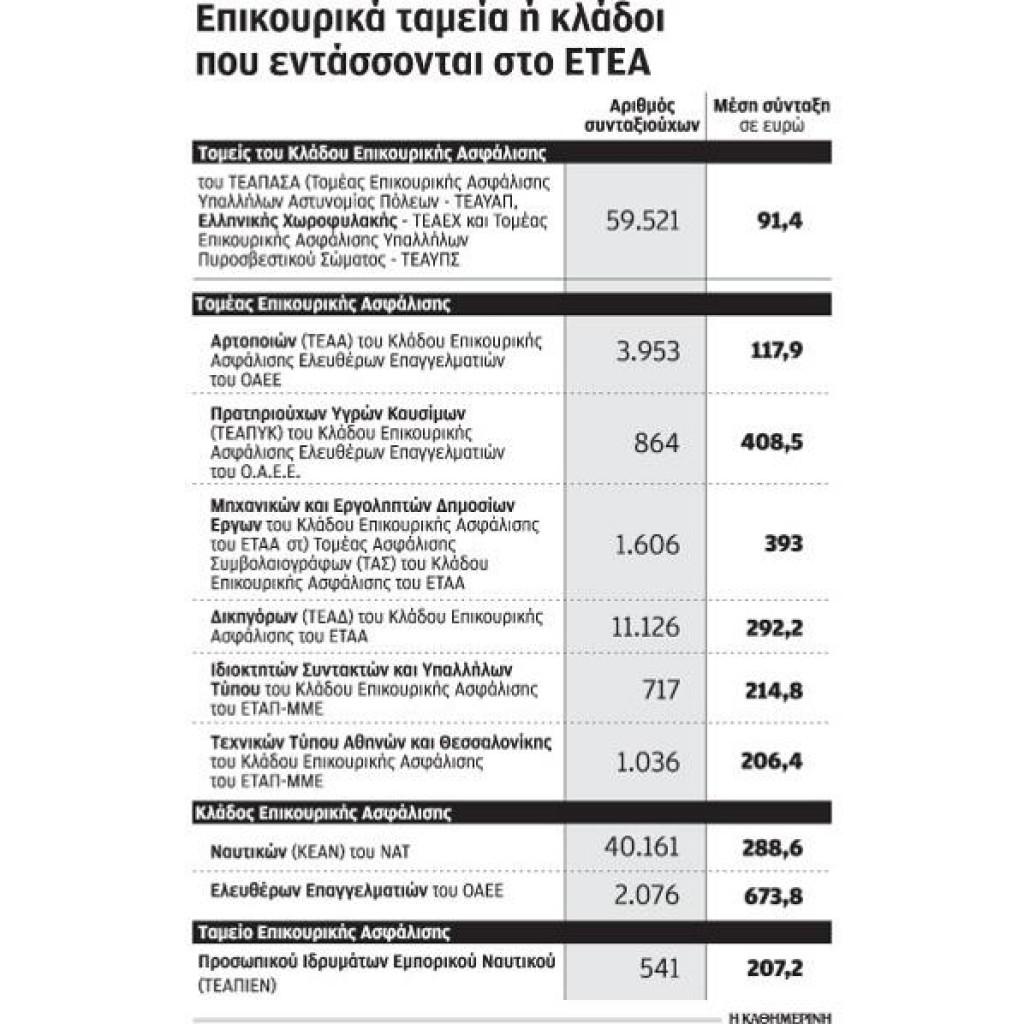 etea-thumb-large