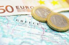 Μεταφορά της έδρας στο εξωτερικό εξετάζουν όλο και περισσότεροι μεγάλοι ελληνικοί όμιλοι