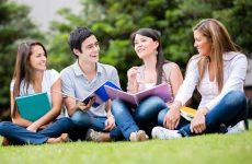Εντός της ημέρας η απόφαση για τον ΦΠΑ στην ιδιωτική εκπαίδευση