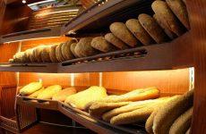 Από Οκτώβριο οι αλλαγές σε γάλα, αρτοποιεία και φαρμακεία