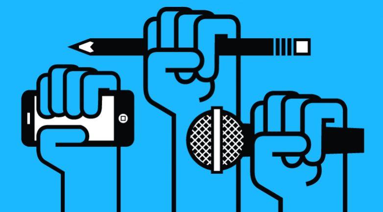 Free press από το Αθηναϊκό Πρακτορείο Ειδήσεων;