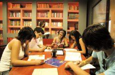 Χωρίς μεγάλες αλλαγές οι ρυθμίσεις που συμφωνήθηκαν για την ιδιωτική εκπαίδευση
