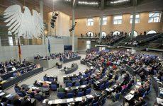 Ελάφρυνση του χρέους και μεταρρυθμίσεις ζητούν τα κόμματα της Γερμανίας