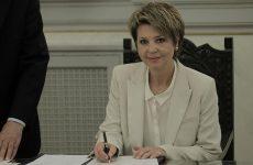 Όλγα Γεροβασίλη: Λαϊκισμός από την αντιπολίτευση για το μεταναστευτικό