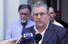 ΚΚΕ: Η κυβέρνηση προσπαθεί να «χρυσώσει» το χάπι του νέου μνημονίου