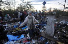 ΠΓΔΜ: Άδειο τοπίο πίσω από το συρματόπλεγμα