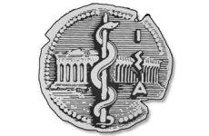 ΙΣΑ: Υγεία μέσα από πρόληψη και όχι τιμωρία του πολίτη.
