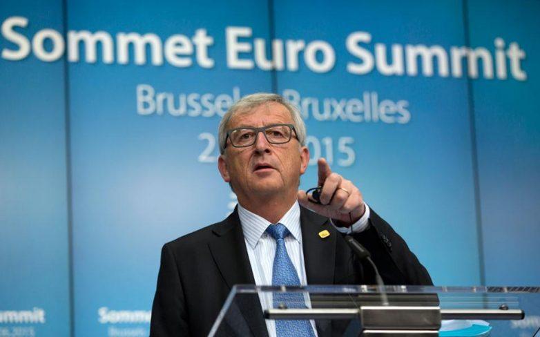 Το μέλλον της ευρωπαϊκής άμυνας: συζήτηση στην Ευρωπαϊκή Επιτροπή
