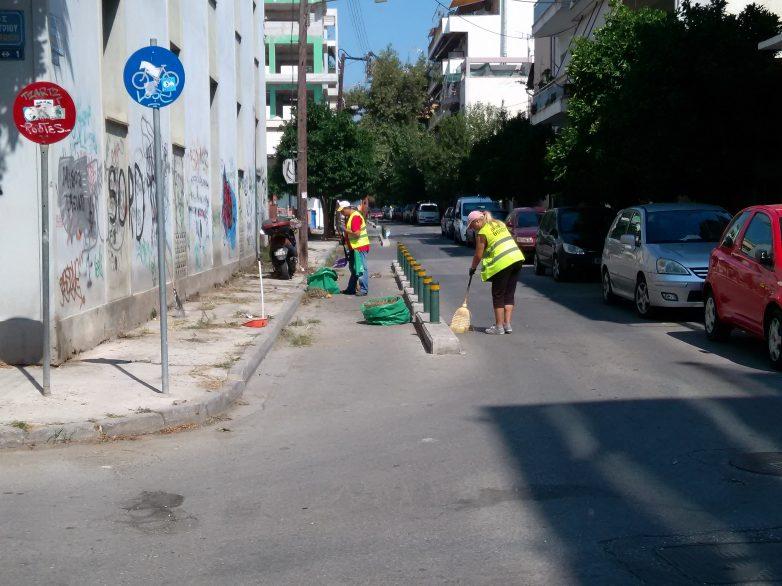 «Παγωμένες» οι αιτήσεις 1.257 ανέργων ατόμων  στο Δήμο Βόλου