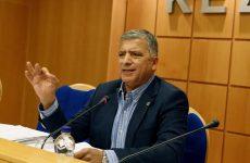 ΚΕΔΕ: Καταρρέουν οι δημοτικές υπηρεσίες εάν μειωθούν περαιτέρω οι δαπάνες
