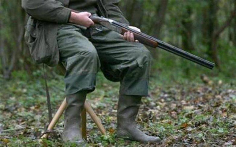 Αποδοκιμάζει την ρύθμιση για κυνήγι η Ορνιθολογική Εταιρία