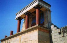 Κρούσματα φοροδιαφυγής στον Αρχαιολογικό χώρο της Κνωσού