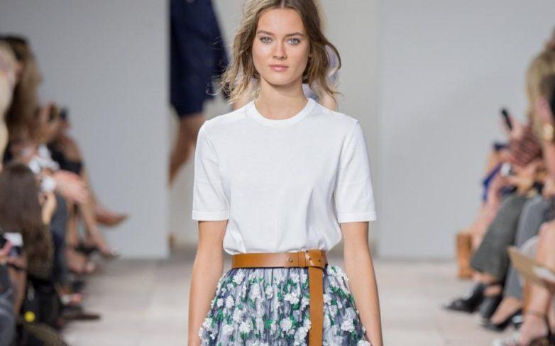 Summer Style: Φούστες για κάθε σωματότυπο