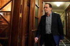 Αριστερή Πλατφόρμα: «η κυβέρνηση θέλει εκλογές γιατί τρέμει τη ραγδαία φθορά»