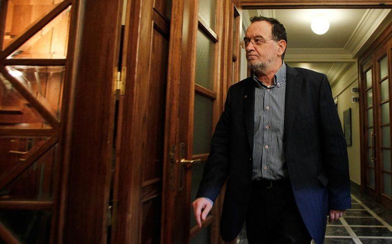 ΛΑ.Ε: Το ΚΚΕ από επίδοξος σύμμαχος έχει μετατραπεί σε αντίπαλος