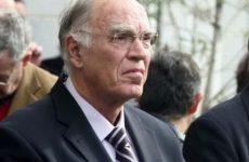 Μαξίμου διαψεύδει Λεβέντη για πρόωρες εκλογές με αφορμή το Σκοπιανό