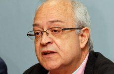 Πέθανε ο πρώην υπουργός Στέφανος Μανίκας