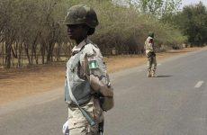 Μαλί: Οκτώ νεκροί από επίθεση σε ξενοδοχείο – Ισλαμιστές κρατούν ομήρους