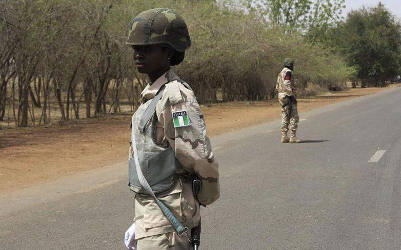 Μάλι: Πέντε συνεργαζόμενα μέλη του ΟΗΕ νεκρά κατά την ομηρεία σε ξενοδοχείο