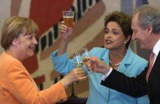 Δεν αιφνιδιάστηκαν οι Ευρωπαίοι για τις εκλογές