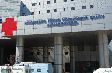 Μετακινήσεις γιατρών στο Νοσοκομείο Βόλου